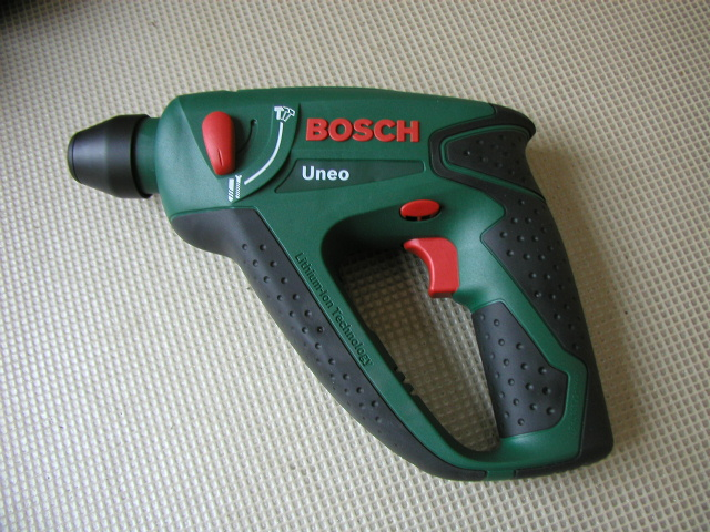 bosch uneo drill review. Black Bedroom Furniture Sets. Home Design Ideas